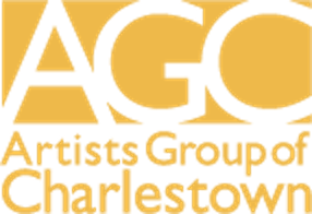 Artists Group of Charlestown