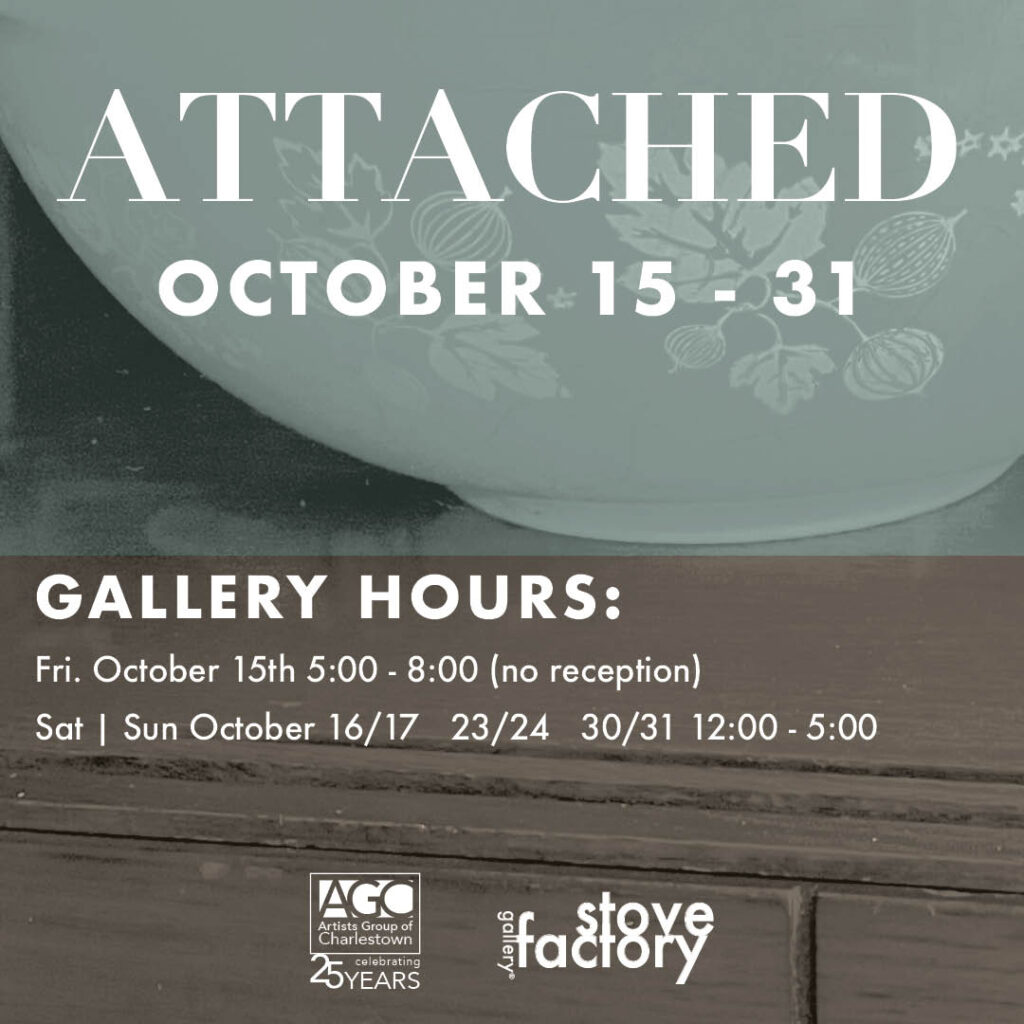 Attached Exhibit Hours